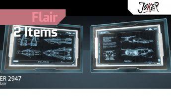 Masters of Design Series - Polaris & Razor