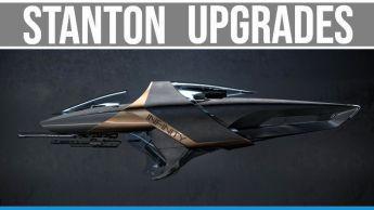 Origin X1 to Origin X1 - Force Upgrade