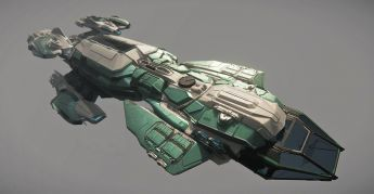 Add-ons Phoenix emerald(Soldier of fortuna pack)LTI warbond