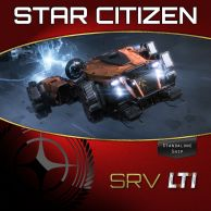 Argo SRV LTI (CCU'ed)