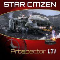 MISC Prospector LTI (CCU'ed)