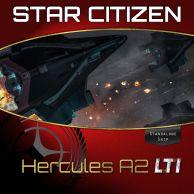 Crusader A2 Hercules LTI (CCU'ed)