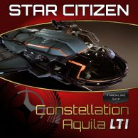 Constellation Aquila LTI (CCU'ed)