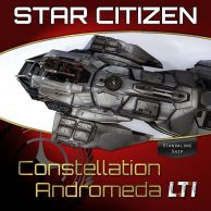 Constellation Andromeda LTI (CCU'ed)