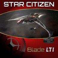 Blade LTI (CCU'ed)