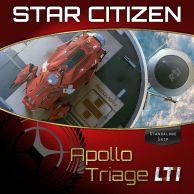Apollo Triage LTI (CCU'ed)