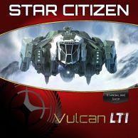 Aegis Vulcan LTI (CCU'ed)