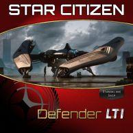 Banu Defender LTI (CCU'ed)