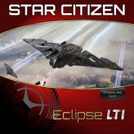 Aegis Eclipse LTI (CCU'ed)