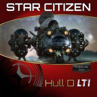 Hull D LTI (CCU'ed)