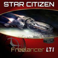 Freelancer LTI (CCU'ed)