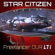 Freelancer DUR LTI (CCU'ed)