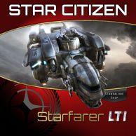 MISC Starfarer LTI (CCU'ed)