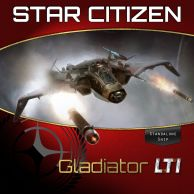 Anvil Gladiator LTI (CCU'ed)