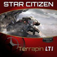 Anvil Terrapin LTI (CCU'ed)
