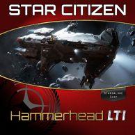 Aegis Hammerhead LTI (CCU'ed)