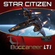 Buccaneer LTI (CCU'ed)