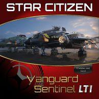 Aegis Vanguard Sentinel LTI (CCU'ed)