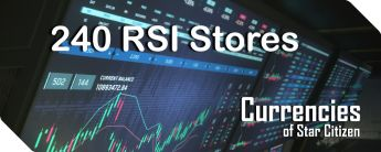$225 Store Credits (RSI)