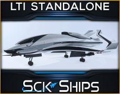 Origin 300i LTI
