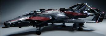 Origin 325a LTI CCUd