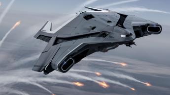 A2 Hercules-LTI (CCU)