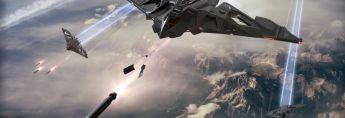 Aegis Vanguard Harbinger to Aegis Eclipse CCU