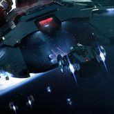 Aegis Wrecking Crew Pack LTI