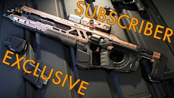 Kastak Arms Devastator Shotgun - Pathfinder Edition - Subscribers Exclusive