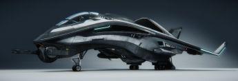 Avenger Titan 2950 Showdown Edition