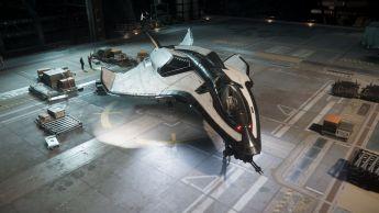 Avenger Titan - 10y Insurance