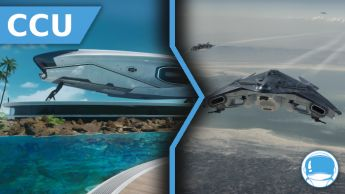 Flash Sale > Upgrade - 600I Explorer To Hercules M2