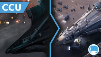 Upgrade - Hercules A2 To Polaris