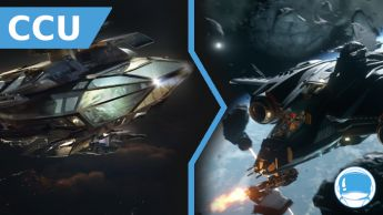 Flash Sale > Upgrade - Andromeda To Vanguard Warden