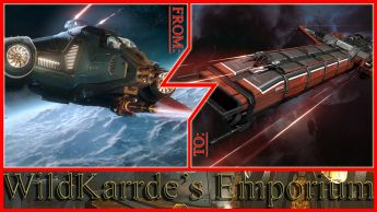 Aegis Vanguard Hoplite to Drake Caterpillar CCU