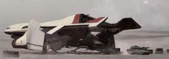 C2 Hercules  IAE