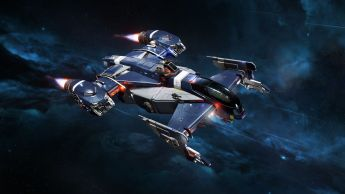 Cutlass Blue - LTI Insurance