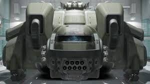 Misc Starfarer Gemini ( standalone unaltered )
