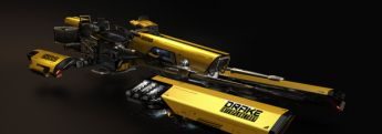 Drake Dragonfly Ride Together Two-pack LTI