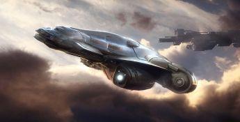 Constellation Aquila to Endeavor Upgrade