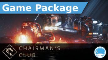 Entrepreneur Pack - Game Package - LTI