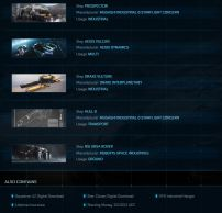 Entrepreneur Pack - LTI Insurance