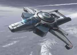 F7C-R Hornet Tracker - 10y Insurance