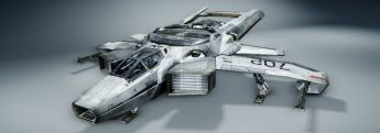Package - Legacy Digital Colonel - LTI