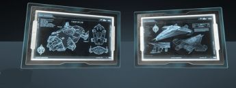 Masters of Design Series: Anvil Hurricane & Anvil Terrapin Schematics