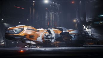 Freelancer MAX - LTI Insurance
