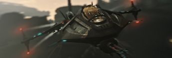 Gladius 2950 Showdown Edition