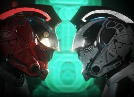 """""""Caudillo"""" Helmets Pack #2 by CC'S Conversions"""