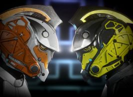 """""""Caudillo"""" Helmets Pack #3 by CC'S Conversions"""
