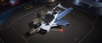 Hornet - ILW 2951 Paint Pack